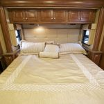 The 10 Best Rv Mattresses Short Queen To Buy In 2021