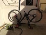 Bike TLC