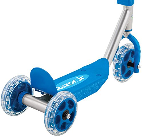 Razor Jr. Lil' Kick Scooter Handlebar pad