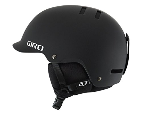 Giro Surface-S Snow Helmet
