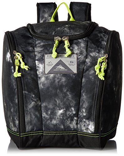 d0dd8e462f High Sierra Junior Trapezoid Boot Bag Best Offer