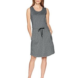Columbia Women's Wander More Dress