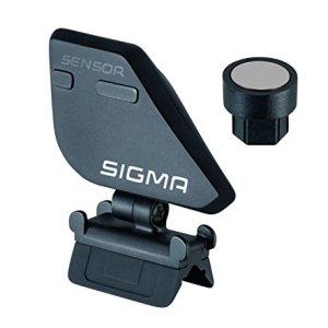Sigma Sport Topline 16 Sts Cadence Transmitter Kit