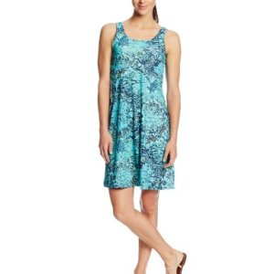 Columbia Sportswear Women's Freezer III Dress