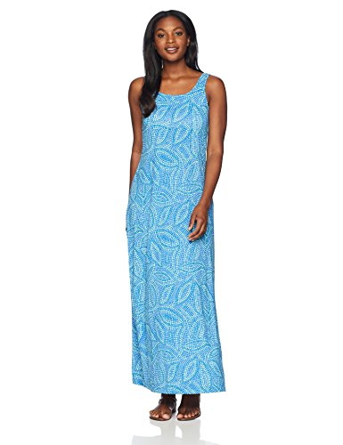 Columbia Women's Freezer Maxi Dress