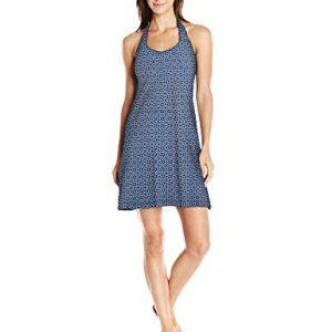 Columbia Women's Armadale Halter Top Dress