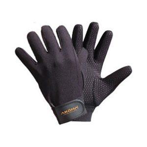 Akona Adventure Dive Gloves
