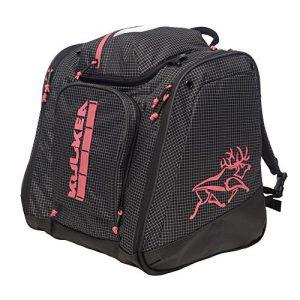 Kulkea Powder Trekker - Ski Boot Bag