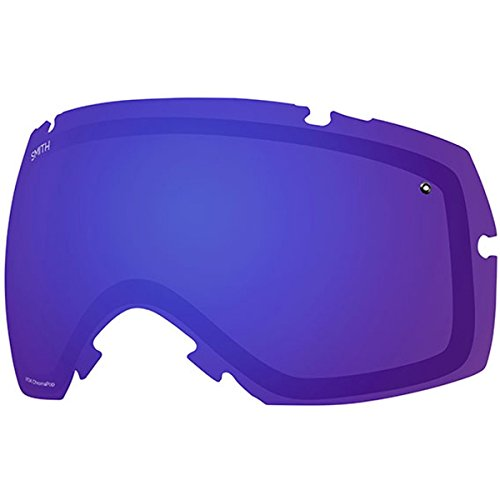 Smith Optics I/OX Replacement Goggle Lenses