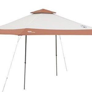 Coleman Instant Beach Canopy, 13 x 13 Feet