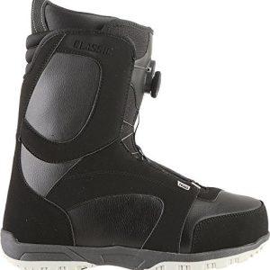 HEAD Classic BOA Snowboard Boots Mens