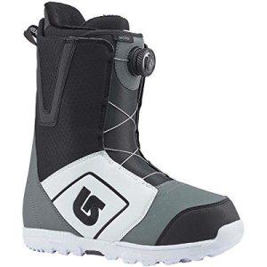 Burton Moto BOA Snowboard Boots Mens