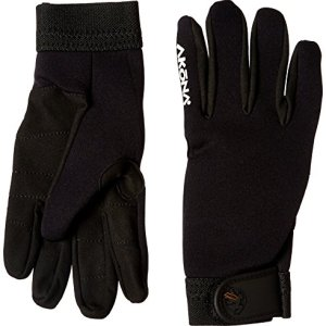 AKONA Reef Dive Gloves