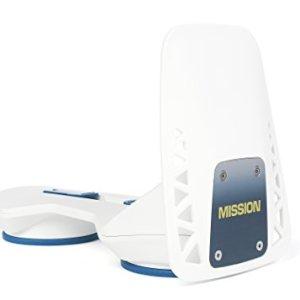 MISSION Boat Gear DELTA Wakesurf Shaper Solution