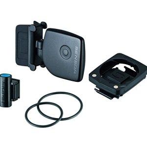 Sigma Sport Topline 16 Sts Speed Transmitter/Bike 2 Kit - 2450