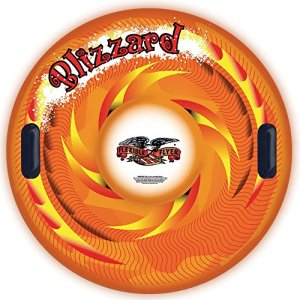 Paricon Kid Blizzard Tube
