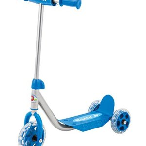 Razor Jr. Lil' Kick Scooter