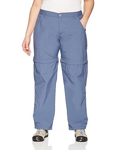Women's Sierra Point 31-Inch Inseam Convertible Pant
