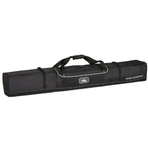 High Sierra Small Ski Bag