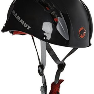 Mammut Skywalker 2 Climbing Helmet