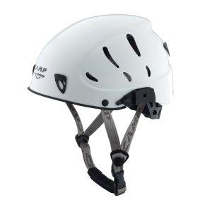 CAMP Armour Work Helmet Red