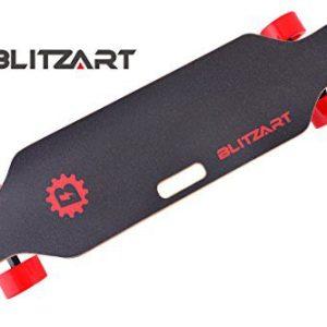 Electric Skateboard Electronic Longboard