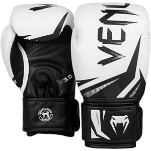 Venum Challenger 3.0 Boxing Gloves