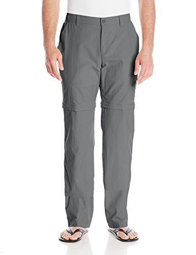 Columbia Sportswear Blood and Guts III Convertible Pants