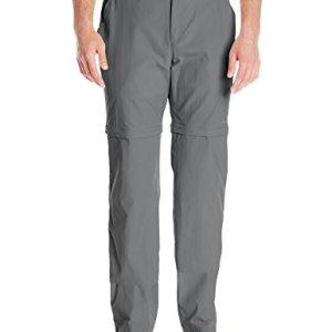 Columbia Sportswear Blood and Guts III Convertible Pants