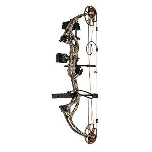 Bear Archery Cruzer G2 Adult Compound Bow