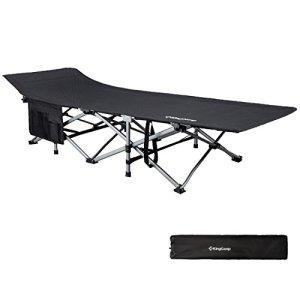 XL Oversized Heavy Duty Folding Bed