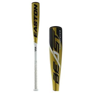 "Easton Beast Speed -11 (2 5/8"") USA Youth Baseball Bat"