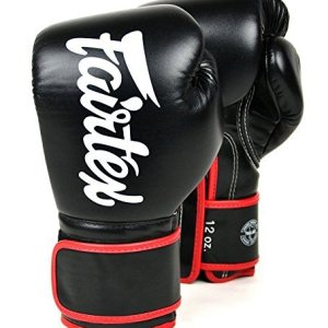 Boxing Gloves Muay Thai Boxing, MMA, Kickboxing
