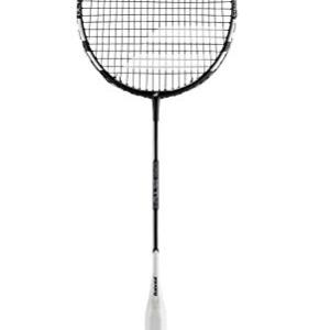Babolat I Pulse Power Badminton Racquet Strung G2