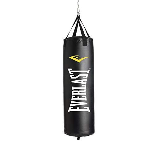 Everlast Heavy Bag Punching Bags