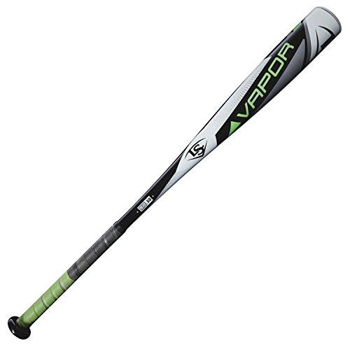 Louisville Slugger 2018 Vapor (-3) BBCOR Baseball Bat