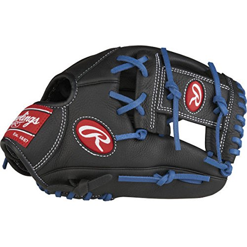 Rawlings Select Pro Lite Youth Series Baseball Glove