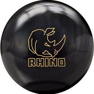 Brunswick Rhino Bowling Ball