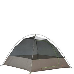2 to 4 Person Camping and Backpacking Tents
