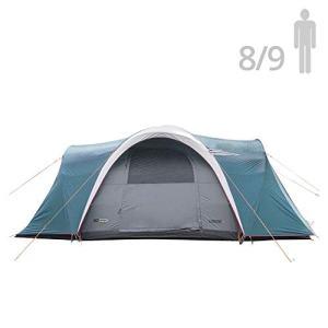 Sport Camping Tent 100% Waterproof