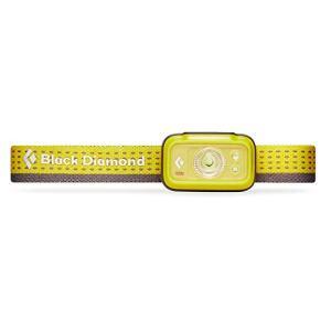 Black Diamond Cosmo 225 Headlamp - Citrus