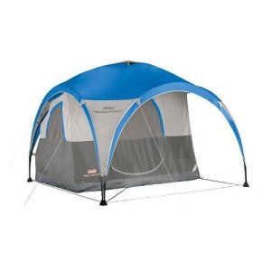 Coleman Transformer 2 person Tent/Shelter