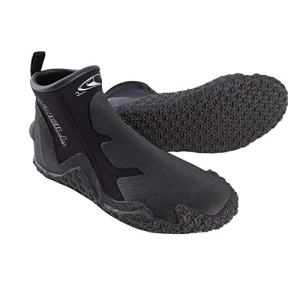O'Neill Men's Dive Tropical 3mm Booties