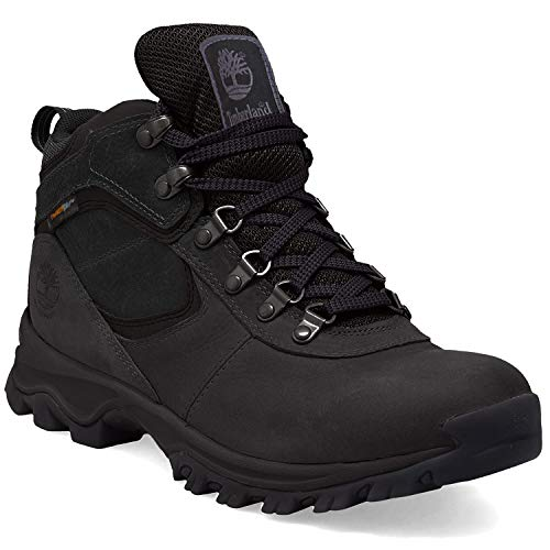 Timberland Men's Mt. Maddsen Hiker Boot