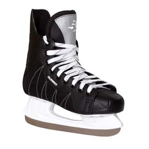 5th Element Stealth Ice Hockey Skates
