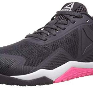 Reebok Women's Ros Workout Tr 2-0 Cross-Trainer Shoe
