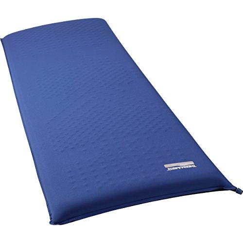 Therm-a-Rest LuxuryMap Self-Inflating Foam Camping Mattress