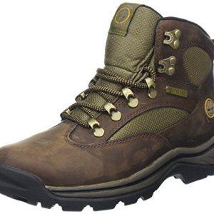 Timberland Women's Chocorua Trail Boot