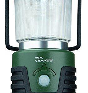 LiteXpress LXL910078B Camp 33 Lantern Lights with 530 lumens Light Output