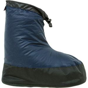 Western Mountaineering Flash Down Bootie - Men's